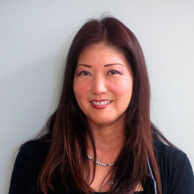 Wanda-Ichiriu