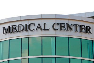 medical-center